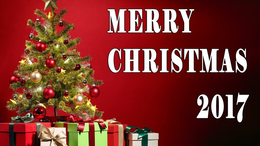 Merry Christmas Quotes SMS Wishes Message Images & Greeting Cards ...